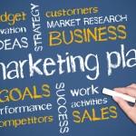 WCMS-Marketing-Plan-Resource