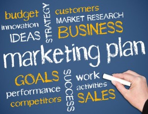 WCMS-Marketing-Plan-Resource