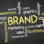 brand-identity-wise-choice-marketing-solutions