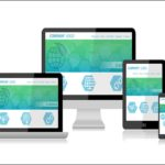 responsive-web-design-wise-choice-marketing-solutions