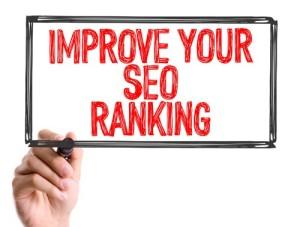 SEO: Important Ranking Factors