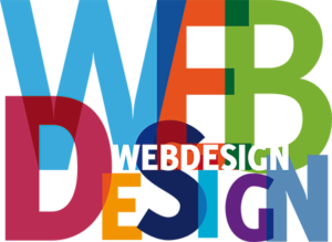 Website Design equals Better Rankings
